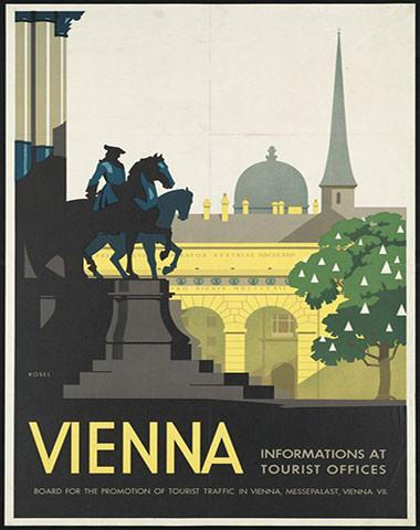 cours dállemand Vienne Autriche