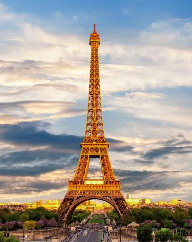 Lerne in Frankreich mit fRilingue französisch