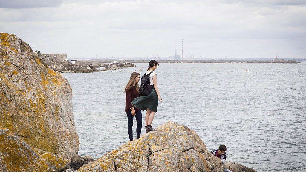 Ausflüge_-_Dublin_-_Irland_-_Sprachaufenthalt_für_Jugendliche