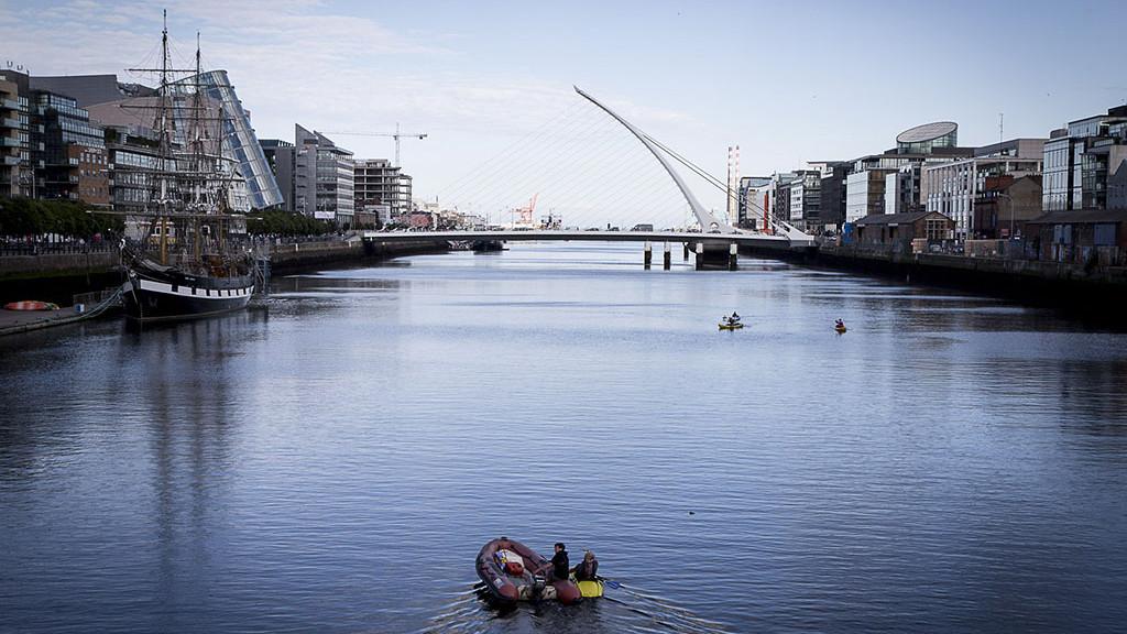 Camp_de_vacances_linguistiques_Dublin_pourr_enfants_et_ados