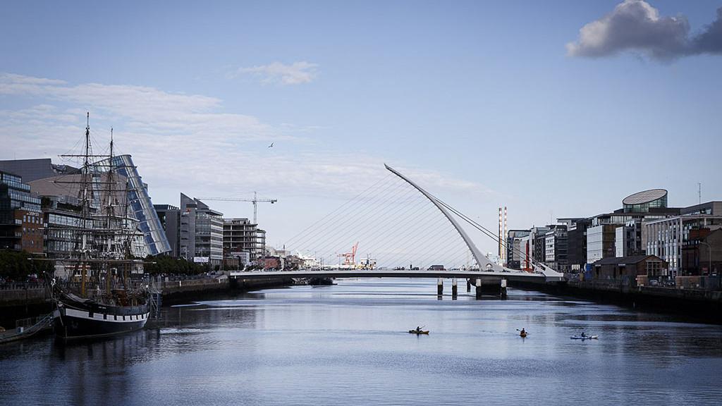 Cours_d'anglais,_activités_et_découverte_de_l'Irlande_à_Dublin