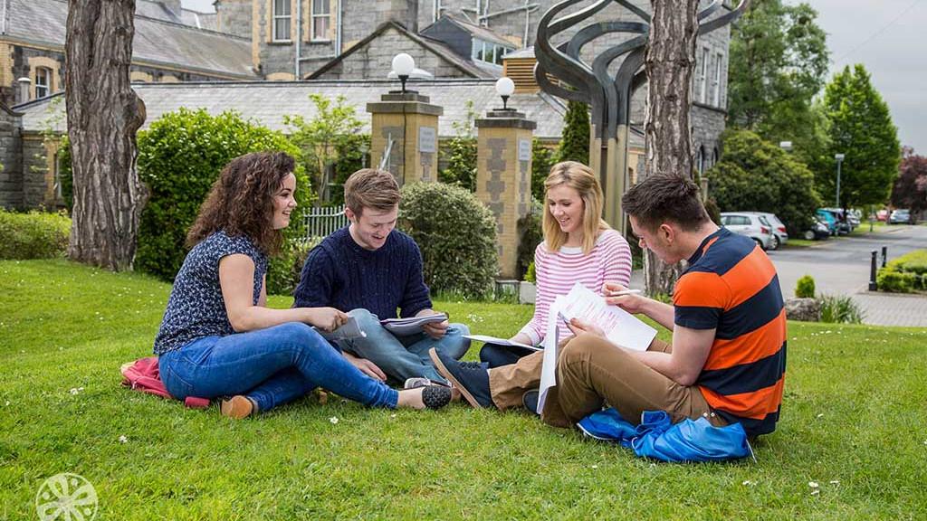 Irlande_camp_de_vacances_et_cours_d'anglais_pour_enfants_et_adolescents