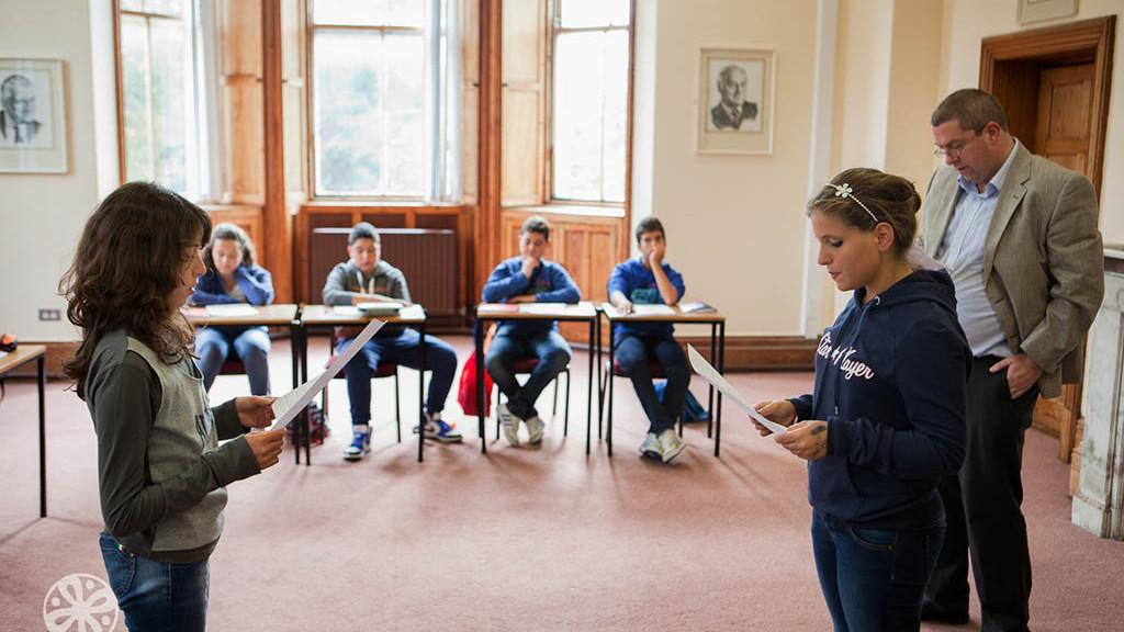 Kinder_und_Jugendliche_-_Sprachen_lernen_-_Dublin