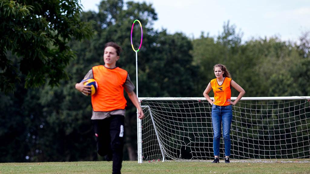 Activités_et_cours_d'anglais_pour_adolescents_à_Cambridge