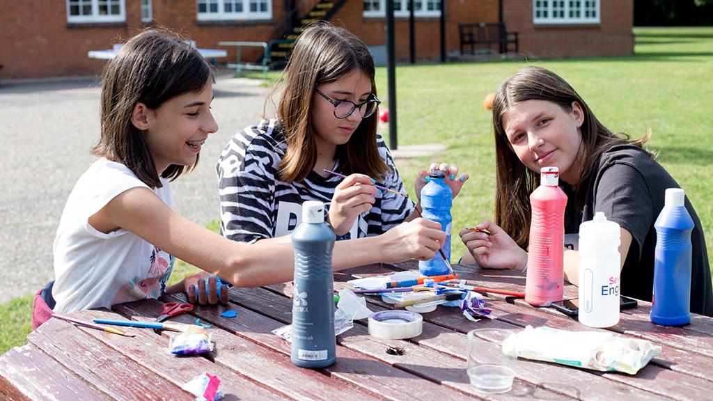 Activités_et_excursions_pour_adolescents_à_Cambridge_en_Angleterre