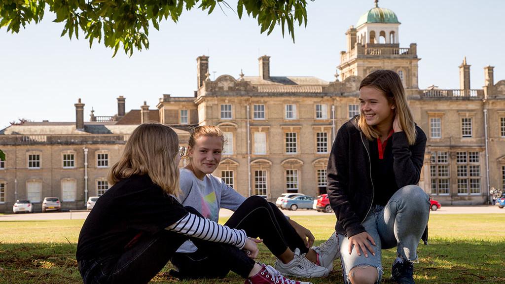 Cambridge_-_Aktivitäten_für_Jugendliche_-__Sprachaufenthalt