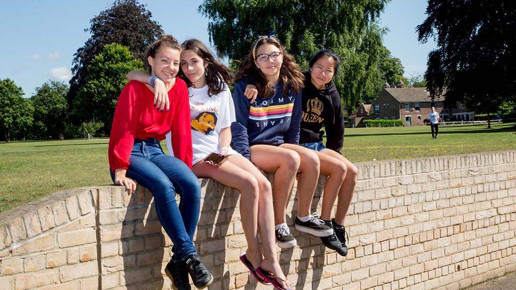 Cambridge_-_English_und_Aktivitäten_-_Exkursionen