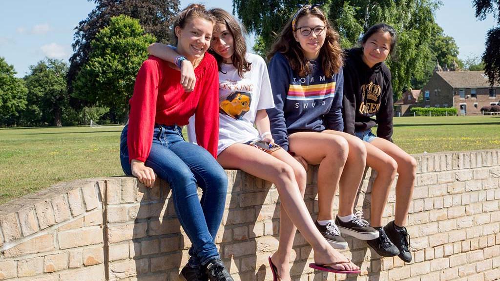 Corso_di_lingua_per_giovani_a_Cambridge