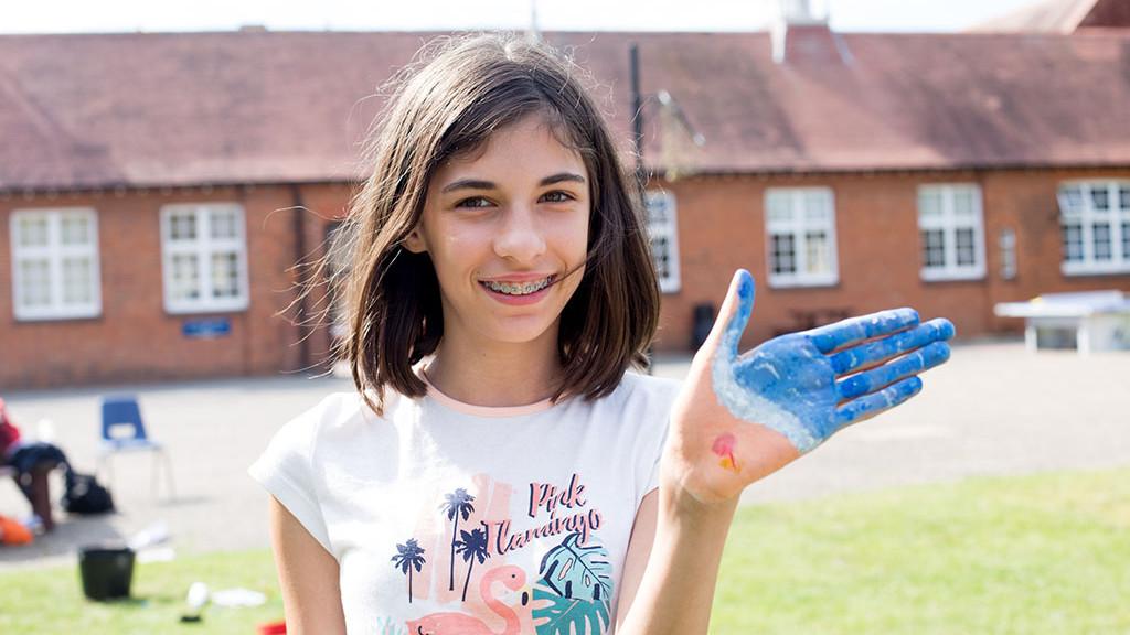 Cours_d'anglais_et_activités_pour_jeunes_à_Cambridge