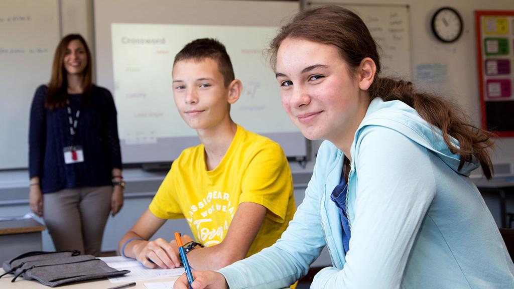 Die_Sprachschule_-_Klassenzimmer_-_Englisch-Unterricht_-_Cambridge