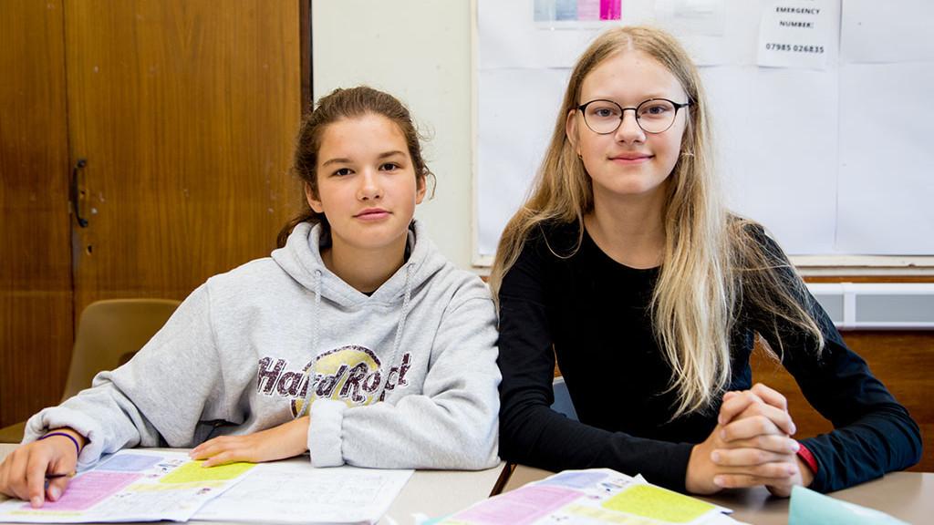 Englischkurs_-_Sprachreise_für_Jugendliche_-_Cambridge