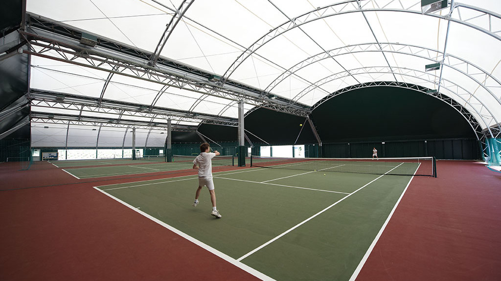 Indoor_Tennis_Centre