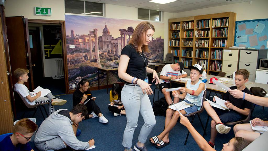 Lezioni_di_inglese_-__programma_di_attività_-_Cambridge