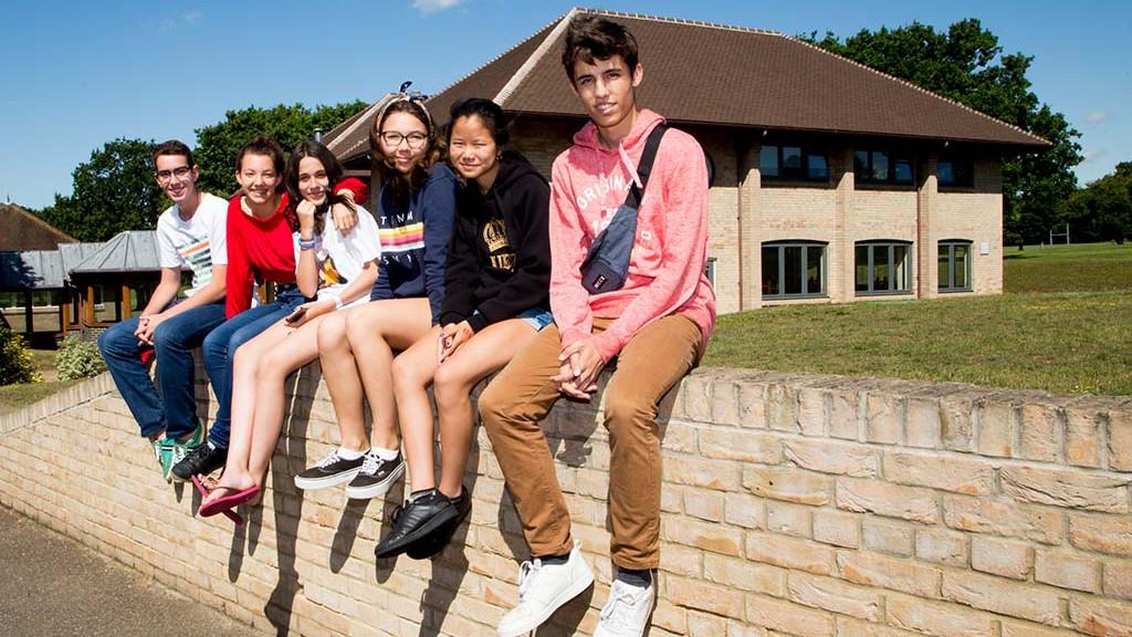 Séjour_linguistique_pour_adolescents_à_Cambridge