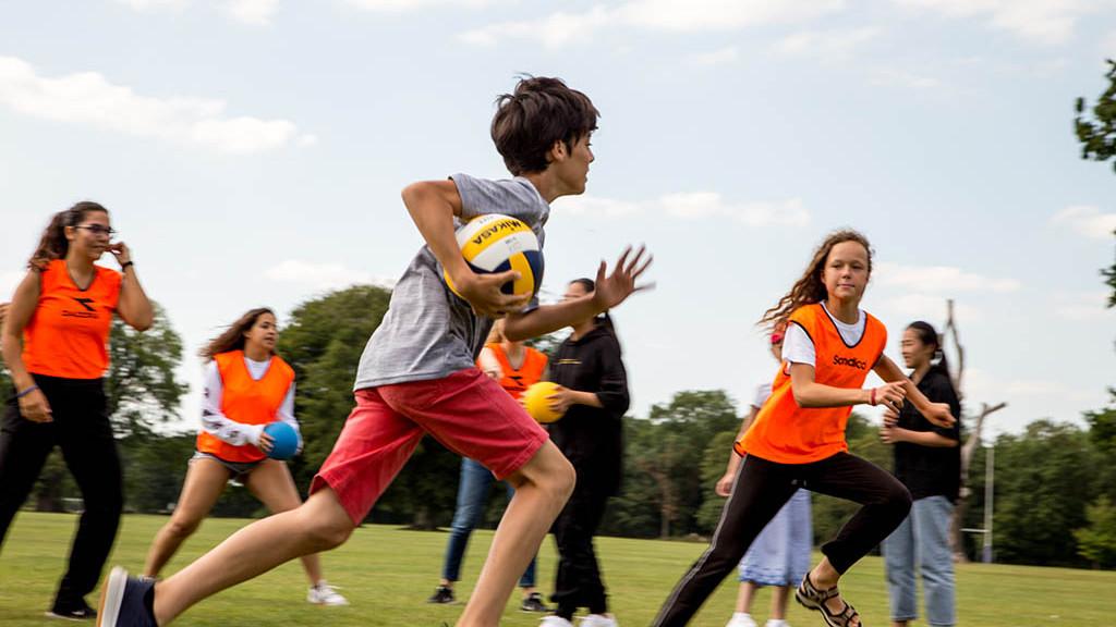 Sports_-_activités_-_leçons_d'anglais_à_Cambridge