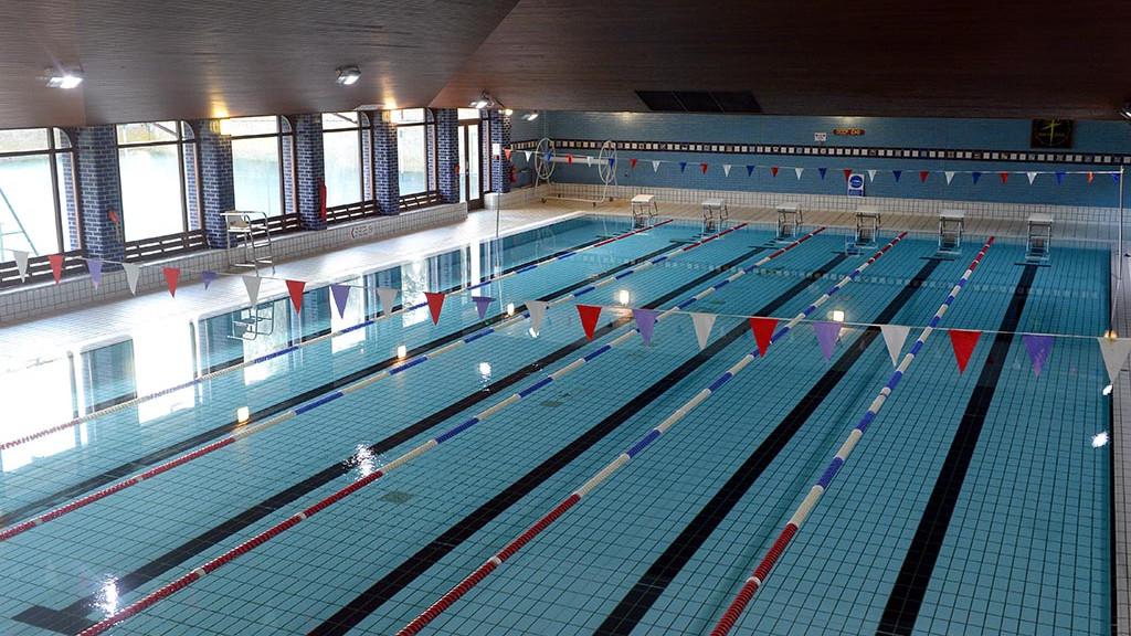 Sports_Indoor_Swimming_Pool