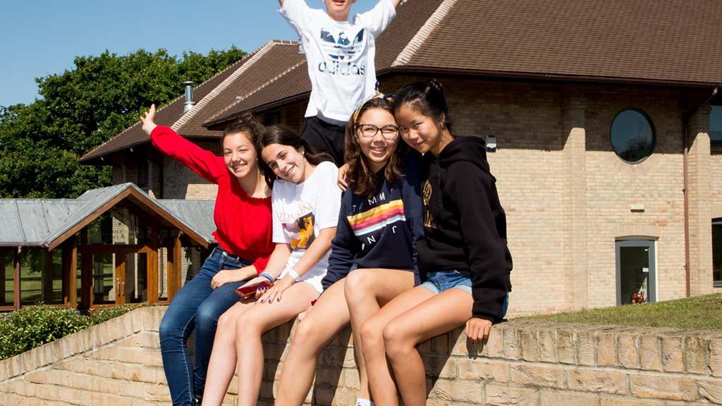 Sprachaufenthalt_für_Jugendliche_-__Aktivitäten_und_Exkursionen_-_Cambridge
