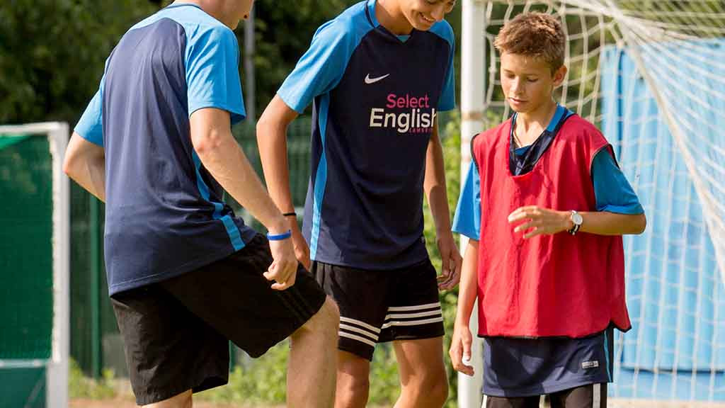 cambridge-fussball-camp-sommer-1