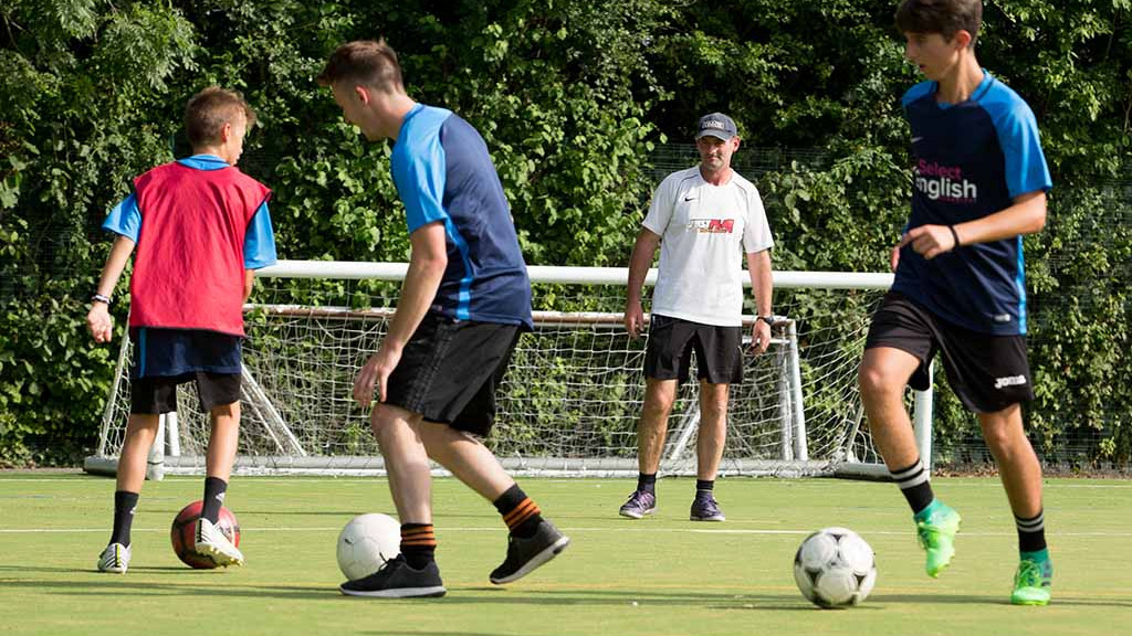 fussball-camp-cambridge-englisch-england9-1