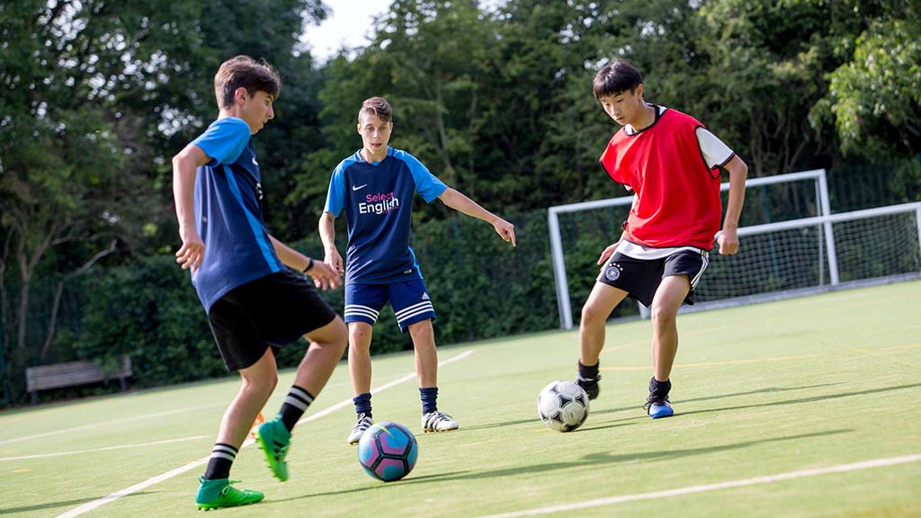 fussball-camp-cambridge-englisch1-1