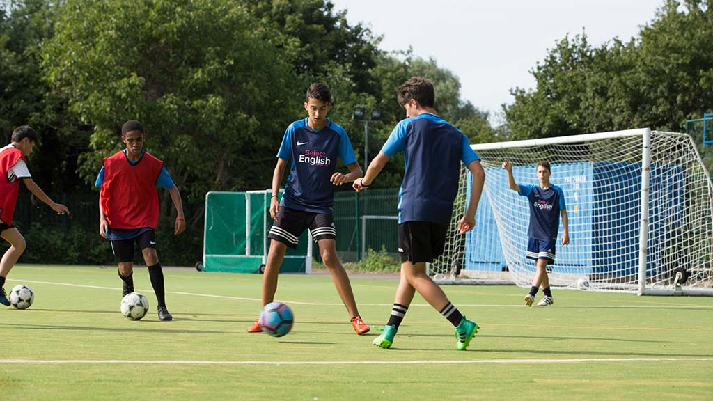 fussball-camp-cambridge-englisch5-1