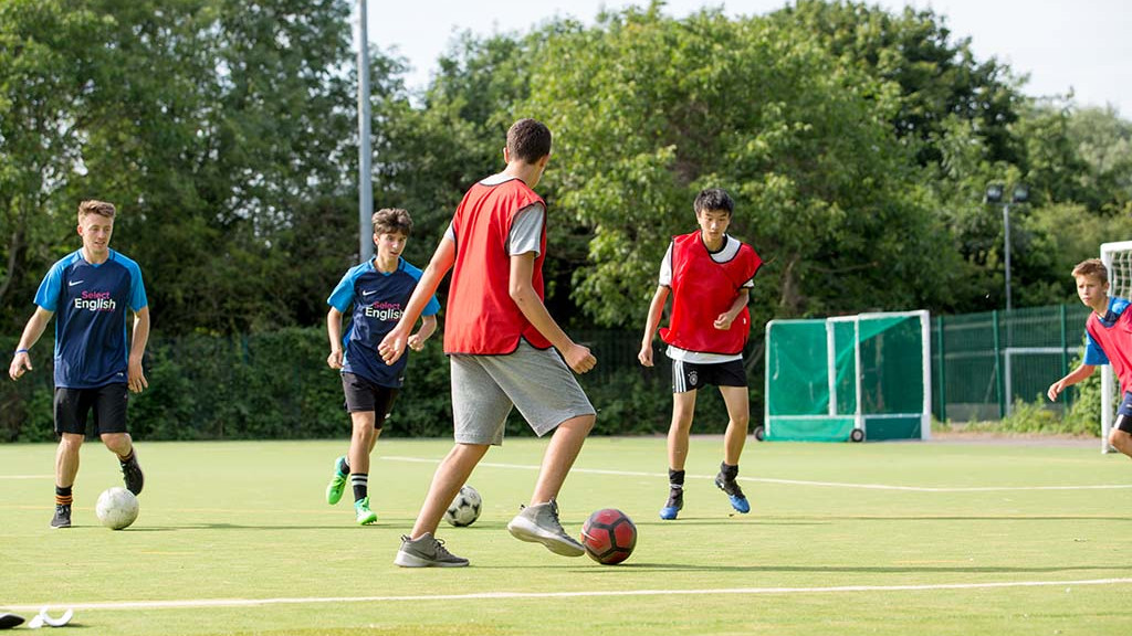 fussball-camp-cambridge-sommer-1