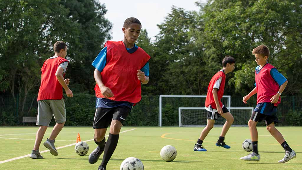 fussball-camp-cambridge-summer-1