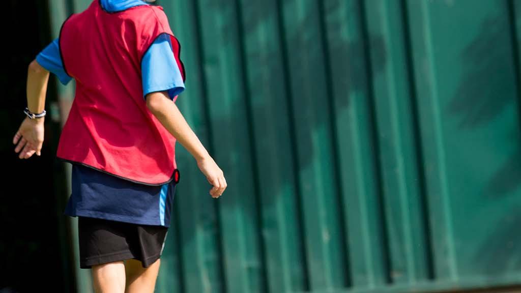 fussball-camp-englisch-england-1