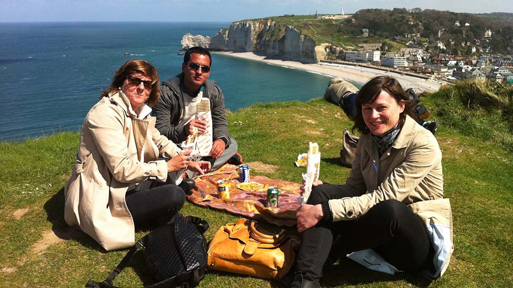 Paris_-_Activities_-_Etretat_2