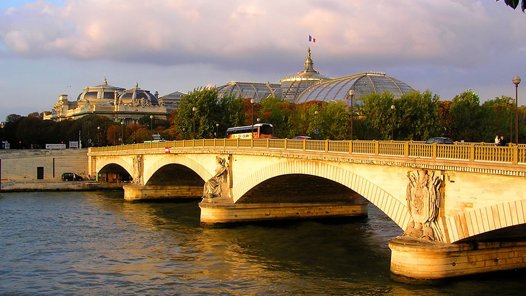Paris_-_Bridge_1