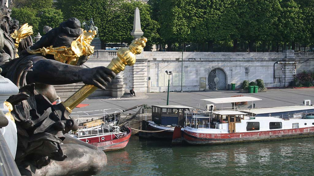 Paris_-_Seine