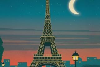 sprachaufenthalt-frankreich-franzosisch