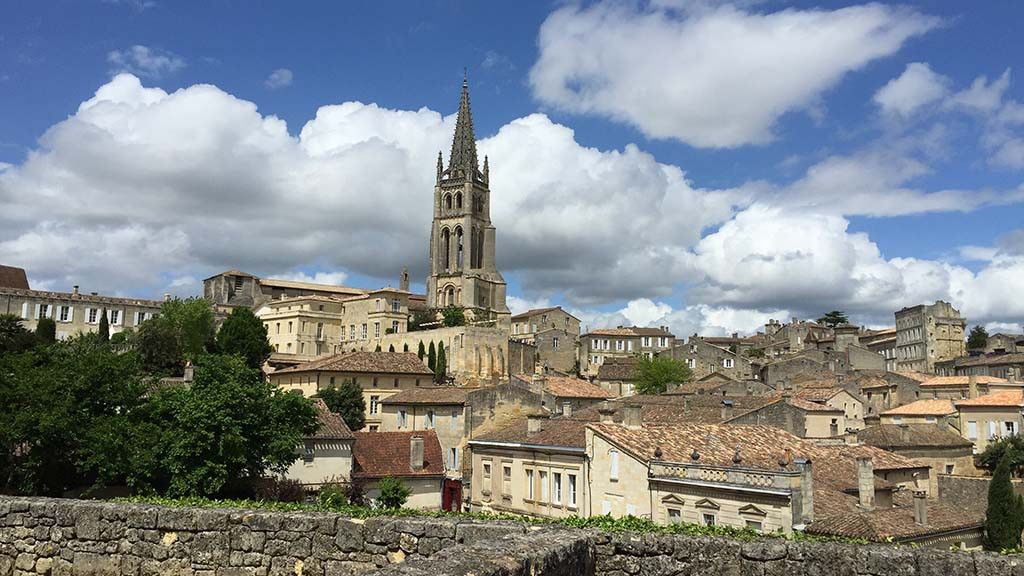 Bordeaux_-_Excursion_Saint-Emilion_5
