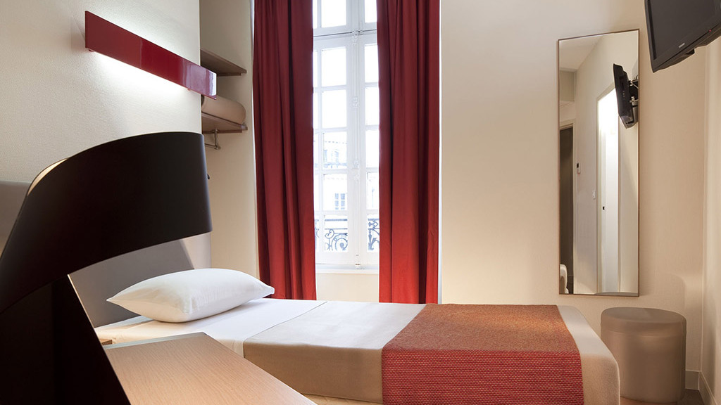 Bordeaux_-__Accommodation_hotel
