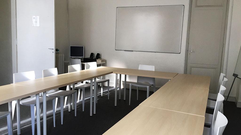 FL_Bordeaux_-_Classroom_4