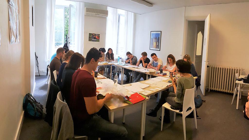 FL_Bordeaux_-_Classroom_5