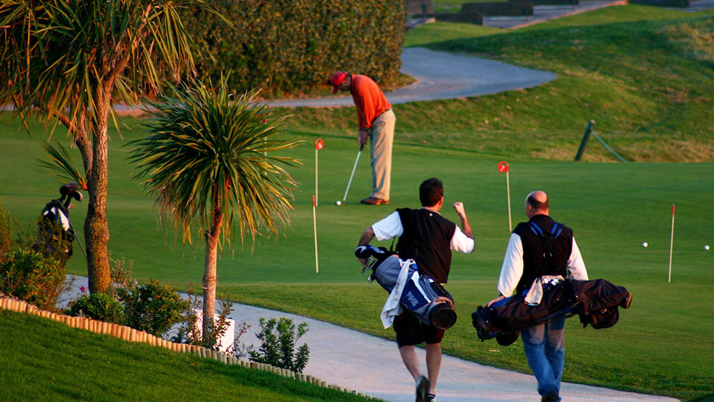 Biarritz_-_Activities_-_Golf