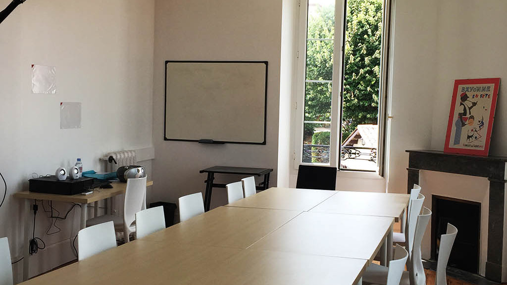 France_Langue_Biarritz_-_Classroom_6
