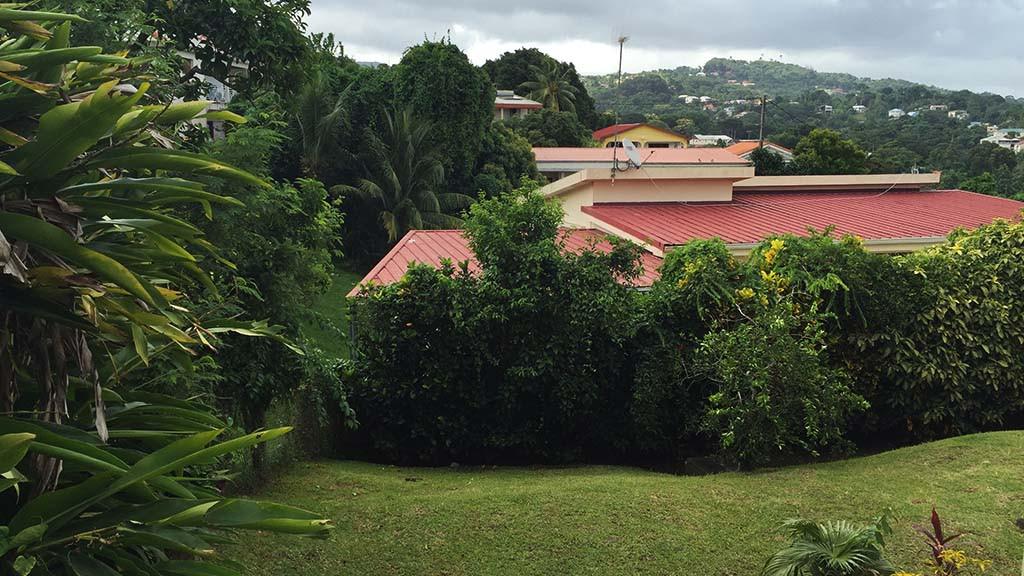FL_Martinique_-_Host_family_2