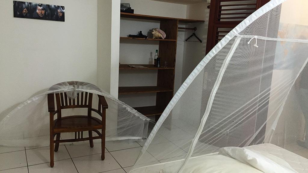 FL_Martinique_-_Host_family_7