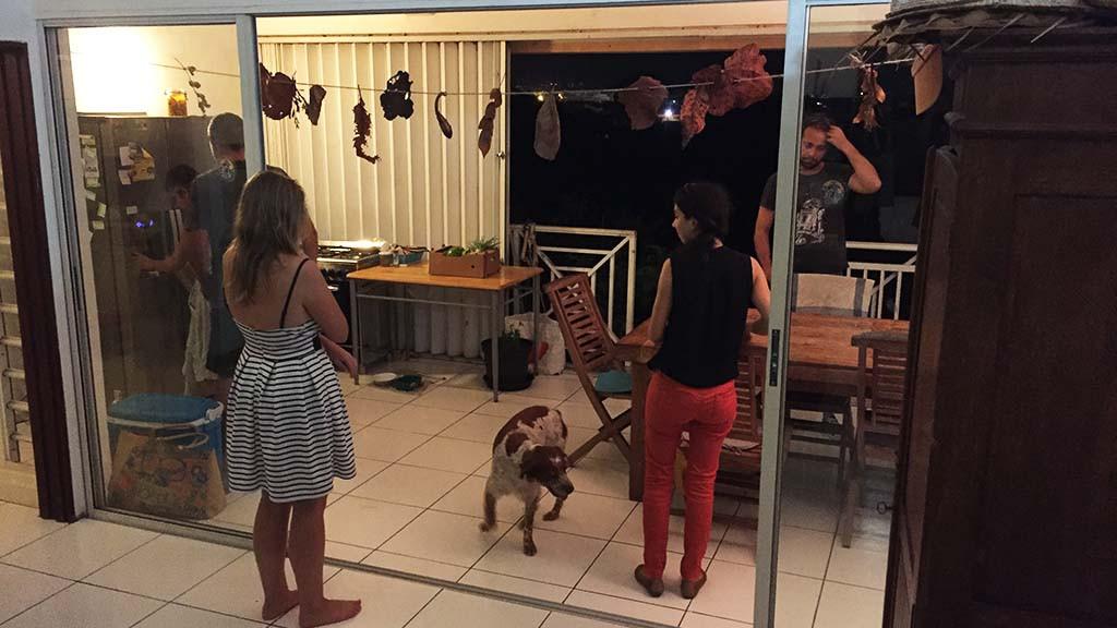 FL_Martinique_-_Host_family_9