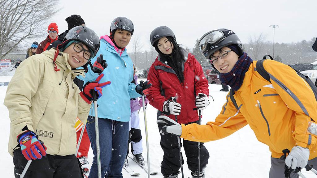 Séjours_linguistiques_Toronto_Canada_-_ski