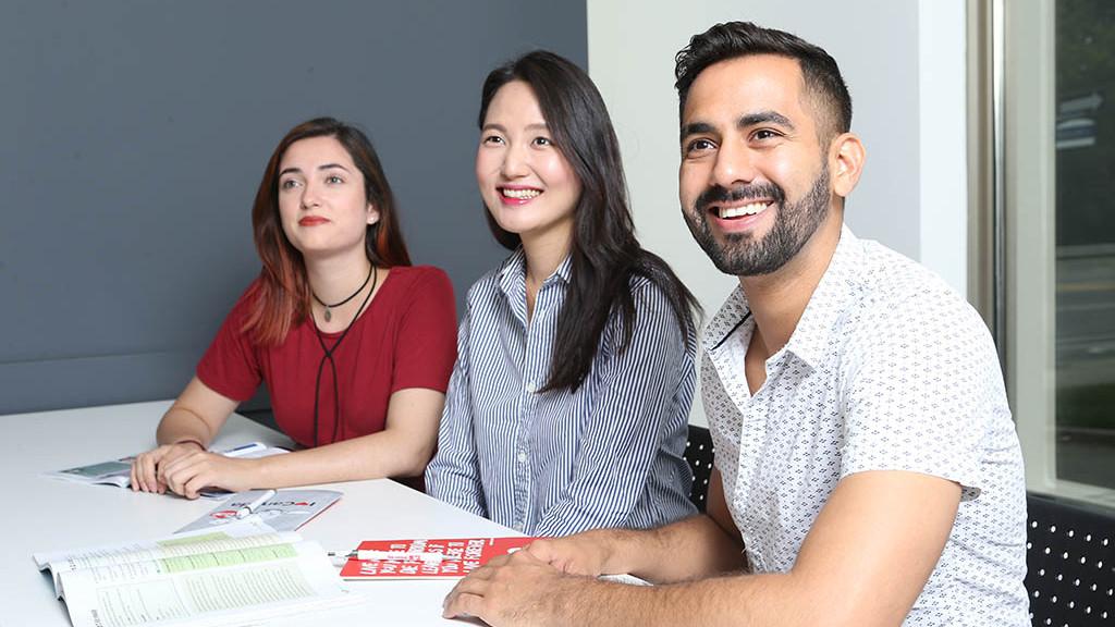 Etudiants_d'anglais_à_Vancouver_-_séjour_linguistiques_adultes