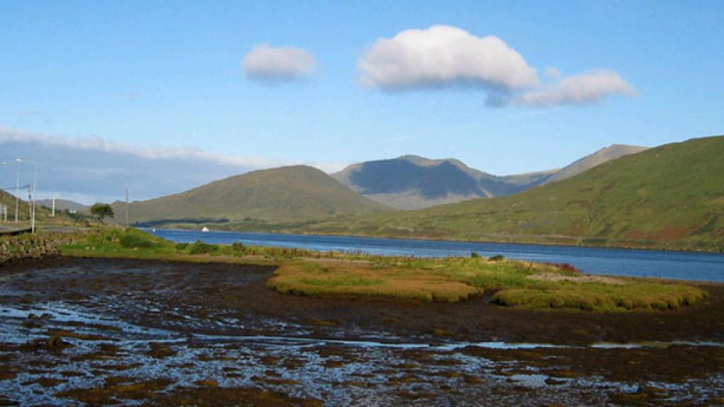 Apprendre_l'anglais_en_vacances_en_Irlande_-_séjour_linguistique