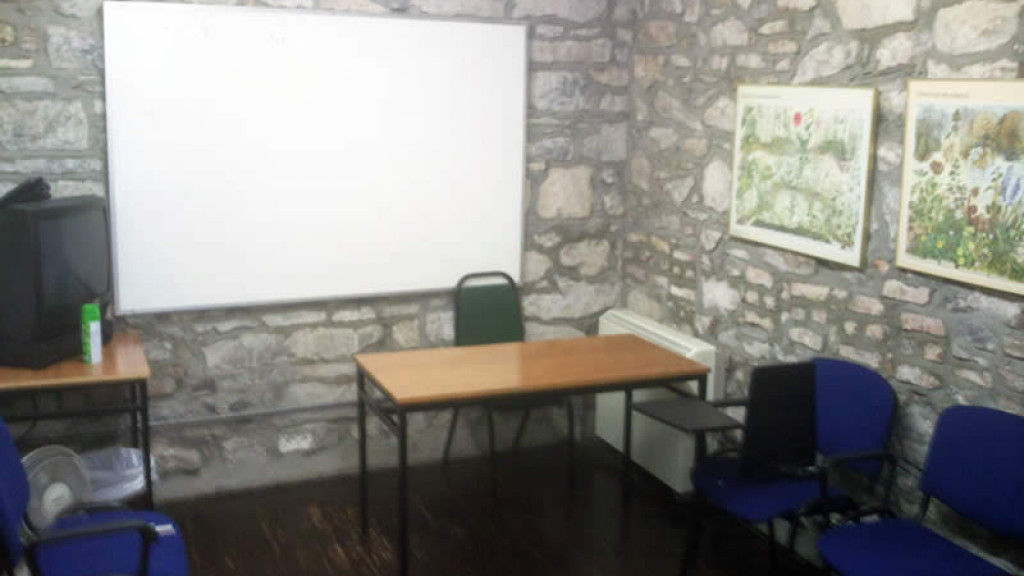 Cours_d'anglais,_vacances_linguistiques_adultes_en_Irlande_à_Galway