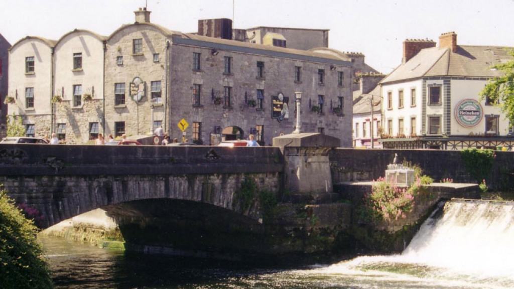 Ecole_de_langue_-_Galway_-_cours_d'anglais_pour_adultes_-_bâtiment