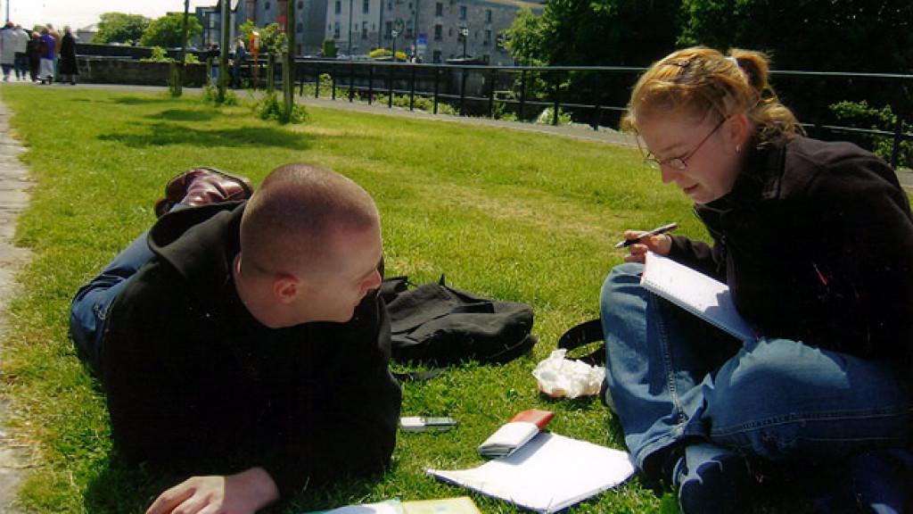 Englisch-Unterricht_-_Anfänger_bis_Fachkundige_Sprachkenntnisse