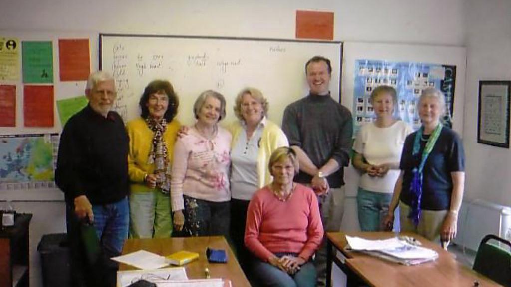 Englisch-Unterricht__für_Erwachsene_im_Galway,_Irland_mit_Ausflüge_