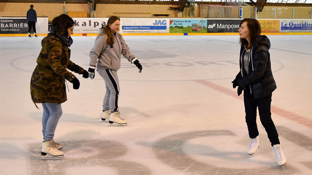 Student_Activities_-_Ice_Skating_2