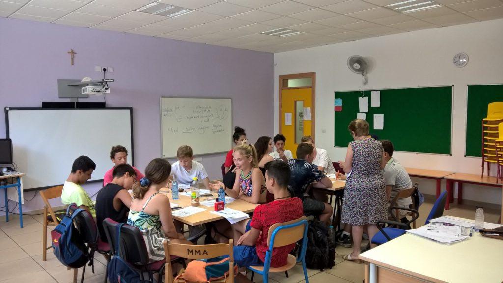 Apprendre_l'anglais_à_Malte_-_enfants_et_ados_-_cours_de_langue
